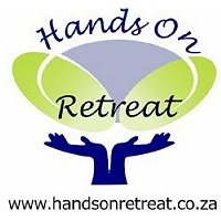 Hands On Retreat (Pty) Ltd heading