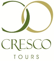 Cresco Tours CC