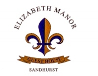 Elizabeth Manor Guest House