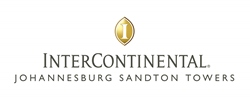 Intercontinental Johannesburg Sandton Towers -