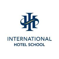 International Hotel School Training (PTY) Ltd