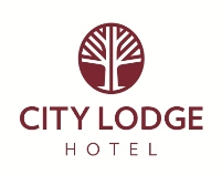 City Lodge Hotel Sandton Morningside -