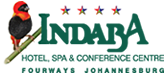 Indaba Hotel, Spa & Conference Centre -