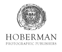 The Gerald & Marc Hoberman Collection (Pty) Ltd -