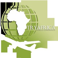 Try Africa Tours & Conferences
