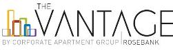 Corporate Apartment Group - The Vantage