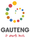 Gauteng Tourism Authority