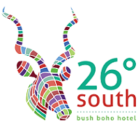 26⁰ South Hotel -