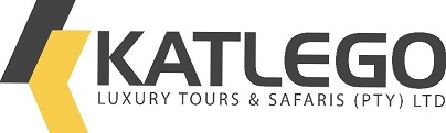 Katlego Luxury Tours & Safaris