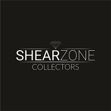 Shearzone Collectors