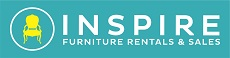 Inspire Furniture Rentals & Sales
