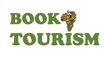 Book Tourism/Culinary Storytelling
