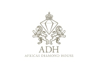 Africas Diamond House -