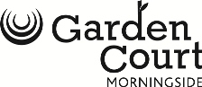Garden Court Morningside Sandton -
