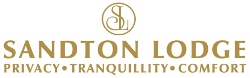Sandton Lodge Rivonia -
