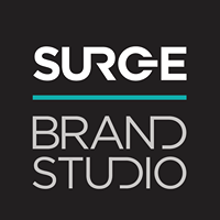 Surge Brand Studio (Pty) Ltd