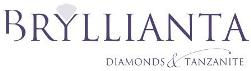 Bryllianta Diamonds and Tanzanite cc -