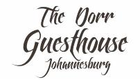 The Dorr Guesthouse -