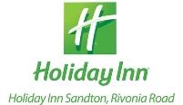 Holiday Inn Sandton -