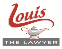 LouisTHELawyer