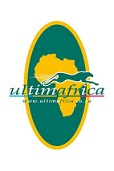 Ultimafrica Tour Operators