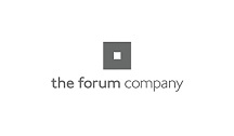 the forum company