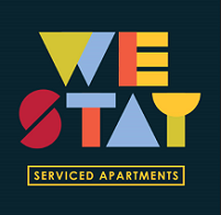 We Stay Serviced Apartments