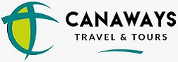 Canaways Travel & Tours